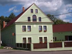 Penzion Na Statku, Chudoslavice 19 , 41100, Chudoslavice