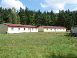 U Stareho Rybnika, Zbraslavice 255, 28522, Zbraslavice