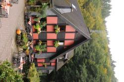 Hotel Schmausemühle, Schmausemühle 1, 56283, Gondershausen