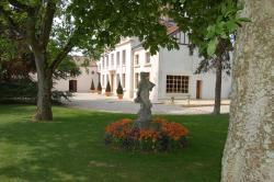 La Villa Champagne Ployez-Jacquemart, 8, Rue Astoin, 51500, Ludes