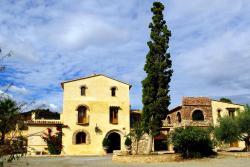 Masía Durbá, Carretera Geldo - Castellnovo km 1, 12413, Castellnovo