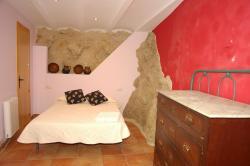 Casa Cami Real, Benassal, 33, 12150, Villafranca del Cid
