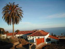 Finca Paraíso, El Vino, 32, 38270, Valle de Guerra