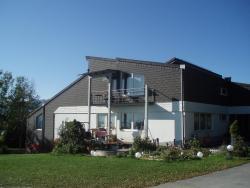 Gästehaus Albatros, Schardorf 69, 8793, Trofaiach
