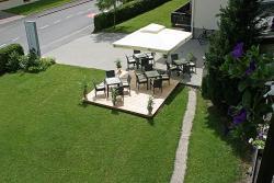 Dahoam by Sarina - Hotel & Suites, Caspar-Vogl-Straße 11-13, 5700, Zell am See