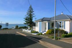 Freycinet Waters, 16 Franklin St, 7190, Swansea