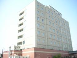Hotel Route-Inn Kikugawa Inter, Kamo 5638-1, 439-0031, Horinouchi