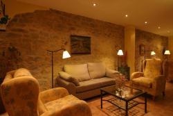 Hotel La Jara-Arribes, Eras, 1, 37250, Aldeadávila de la Ribera