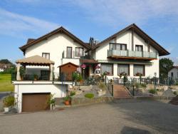 Gasthof Sonne, Hauptstrasse 20, 4557, Horriwil