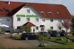 Hotel Schöfer, Am Zainer Berg 3, 38723, Seesen