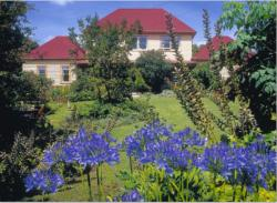 Redcliffe House Colonial Bed & Breakfast, 13569 Tasman Highway, 7190, Swansea