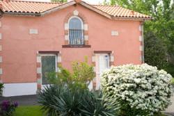 Chambres d'Hôtes Au Grillon Dort, Le Bourg, 40410, Moustey