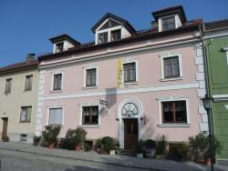 Haus Regina, Maria Taferl 42, 3672, 玛丽亚·塔菲尔