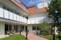 Hotel Petersen, Auf der Wurth 6, 26160, Bad Zwischenahn