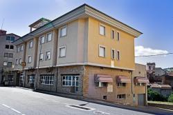 Hotel La Piqueta, Avenida Villafranca, 9, 12160, Benasal