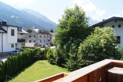Roulette - Chalet Perauer, Different locations in Mayrhofen (check in at Ahornstraße 854, A-6290 Mayrhofen), 6290, Mayrhofen
