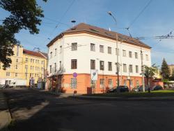 Penzion u Kovare, Masarykova 182, 40001, Ústí nad Labem