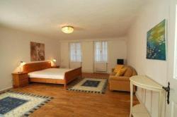 ABC-Altstadt-Appartements, Getreidegasse 42, 5020, Salzburgo