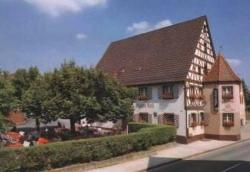 Hotel-Gasthof Rotes Roß, Hauptstraße 10, 90562, Heroldsberg