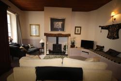 La Maison Dunoise, Rue des Pyrenees, 82340, Dunes