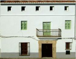 Caye Real, Real, 59, 10820, Cañaveral