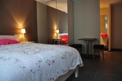 Apartment Belise, Mispelburgstraat 1/1, 8420, De Haan