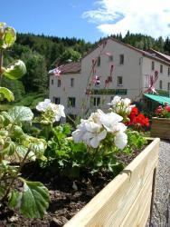 Les Cevennes, Rue des Cousines, 07510, Saint-Cirgues-en-Montagne
