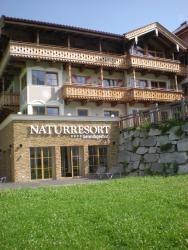 Naturresort Senningerhof, Senningerstraße 22, 5733, Bramberg am Wildkogel