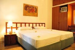 Nilani Hotel, No 21, Darmapala Mawatha, 70000, Ratnapura