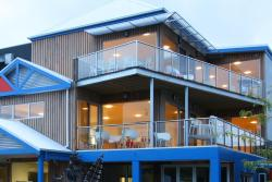The Island Accommodation, 10-12 Phillip Island Tourist Road, Newhaven, 3925, Newhaven