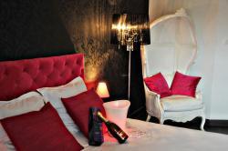 Guest house Verone Liège, Boulevard Emile de Laveleye 149, 4020, Lieja