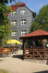 Landgasthof Hierer Mühle, Hierer Mühle 1, 56154, Dieler
