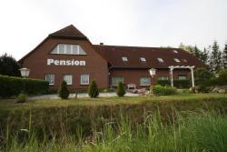 Pension vorm Darß, Zum Forsthof 1, 18311, Hirschburg