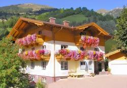 Haus Mitterlechner, Mühlbach 10, 5632, Dorfgastein