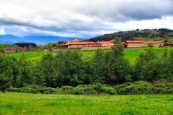 Casa de Maside, Maside, 27430, Pantón