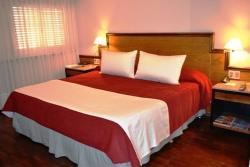 Opera Hotel, 25 de Mayo 55, 5800, Río Cuarto