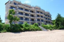 Villa Maria 2, Chernomorets - central beach, Cherno More str., 8142, Chernomorets