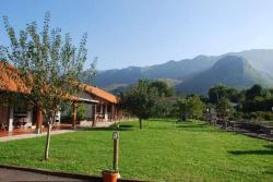 Hotel Picu Castiellu, La Galguera, s/n, 33596, La Galguera