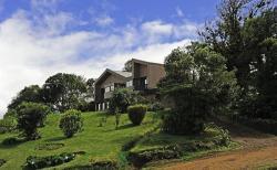 Poas Volcano Lodge, Varablanca, 31698 Vara Blanca