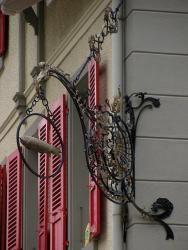 Hôtel La Truite, Rue de la Reuchenette 3, 2603, Péry