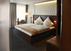 Hotel Bolte, Bahnhofstr. 23, 48499, Salzbergen