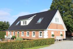 Bolding Apartments, Boldingvej 11, 7250, Hejnsvig