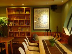 Nanning Travelling With Hostel (Min Sheng Lu), 3/F, No.3, JieFang Road, 530001, Nanning