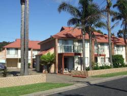 Sapphire Court, 33 Edna Drive, 2550, Tathra