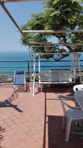 Casa Vacanze Terrazze, Holiday home Agropoli