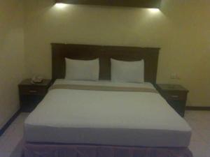 Wisata Hotel   picture