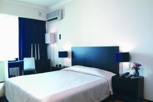 Hotel Praia Mar - Image3