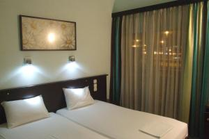 Hotel Georgios