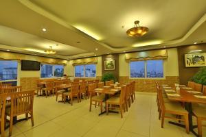 Khách Sạn Sunny 3