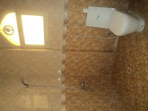 Room photo 5 from hotel Al Buraimi Hotel